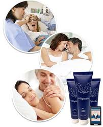 V Tight Gel Image V Tight Gel is one of the most innovative products in the treatment of vaginal laxity