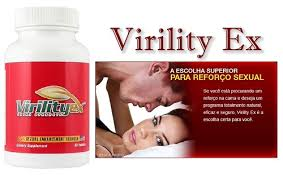 Virility Ex Short Banner Male Infertility causes determinable with hormone testing while treatment can be supplemented with Virility Ex ingestion