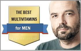 Which Multivitamin Is Best A Which Multivitamin Is Best fills in small nutritional gaps from eating routines that is Multivitamins for Him and for Her