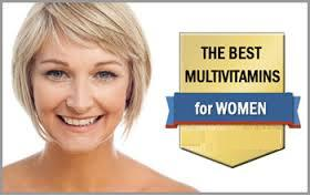 Which Multivitamin Is Best B Which Multivitamin Is Best fills in small nutritional gaps from eating routines that is Multivitamins for Him and for Her
