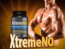 Xtreme NO Image Xtreme NO focuses on new muscle mass development