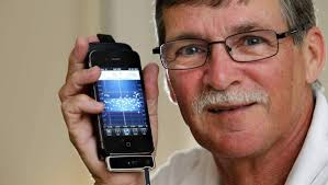 iPhone Insular Level Checking Insulin Level monitoring breakthroughs include a body implant, laser rays and a designer protein while treatment remains to be Optimum Diabetics